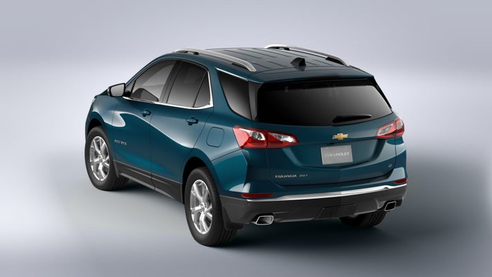 2020 Chevrolet Equinox LT in Baltimore, MD | Baltimore ...