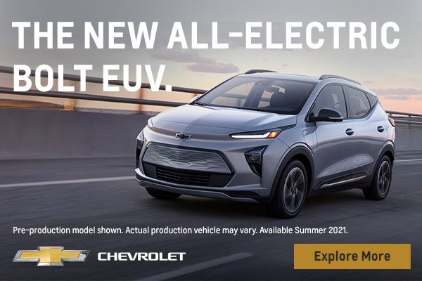 Chevrolet Dealer In Baltimore Md Used Cars Baltimore Jerry S Chevrolet
